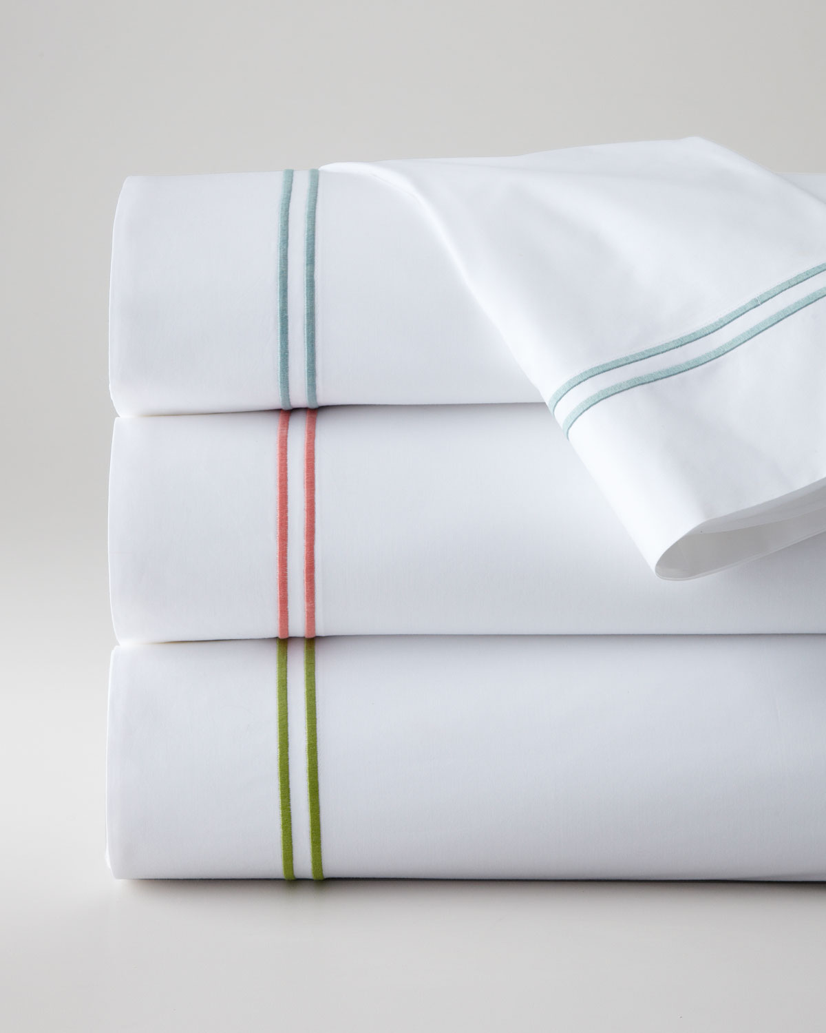 Jussi Bed Linens