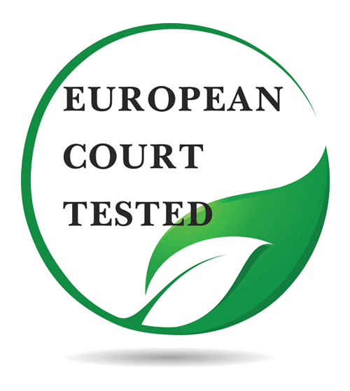 European Court Tested